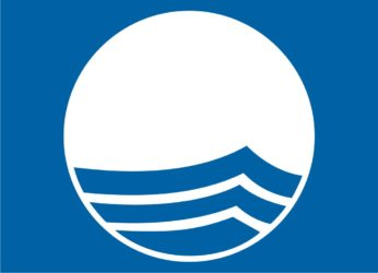 Programa Bandeira Azul Brasil