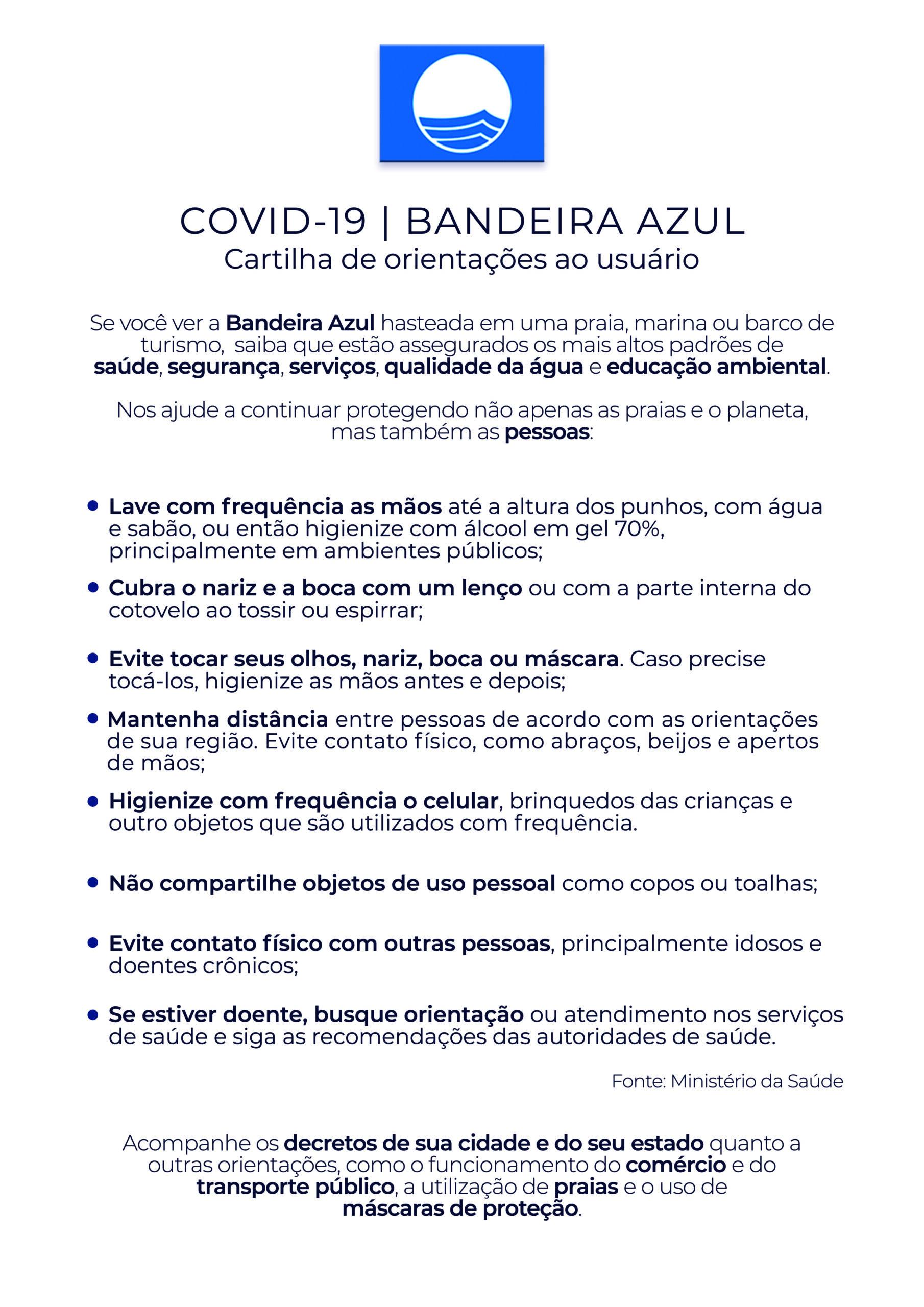 Cartilha_covid_usuarios_impressa